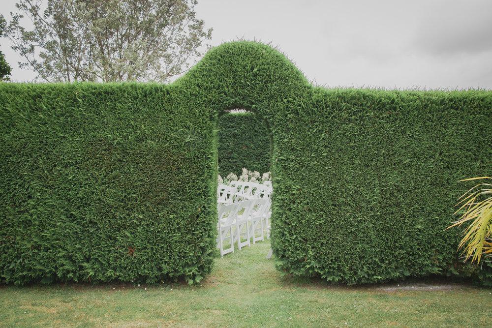 grace-carl-dargaville-wedding-vintage-modern-elegant-39