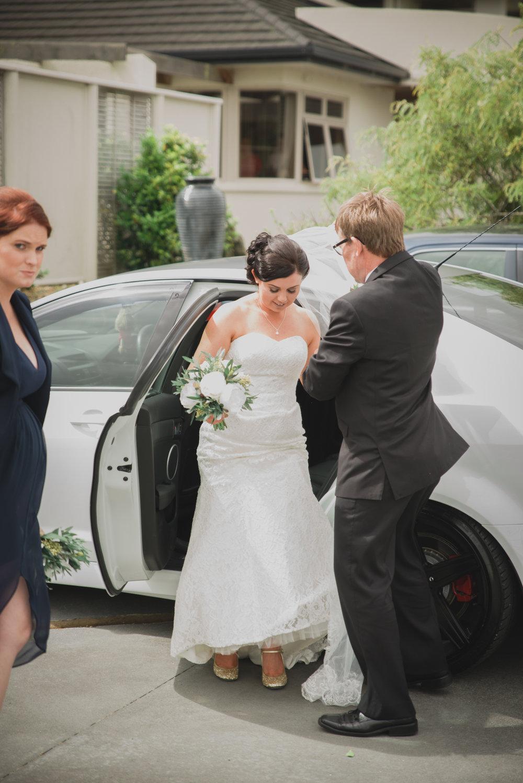 grace-carl-dargaville-wedding-vintage-modern-elegant-42