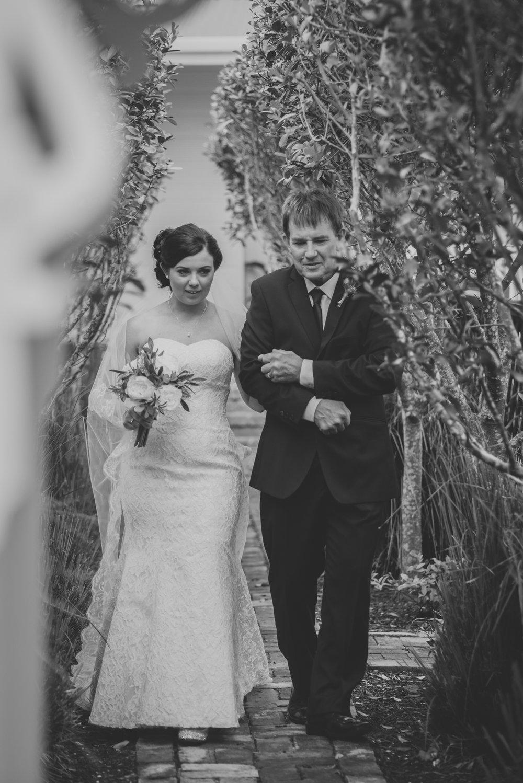 grace-carl-dargaville-wedding-vintage-modern-elegant-44