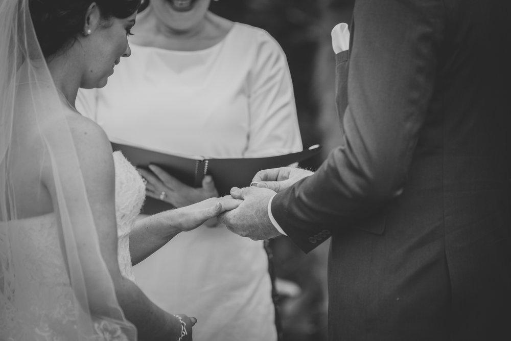 grace-carl-dargaville-wedding-vintage-modern-elegant-50