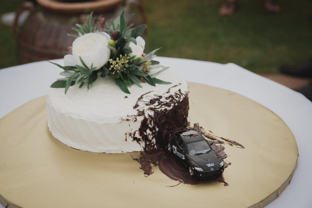 grace-carl-dargaville-wedding-vintage-modern-elegant-55
