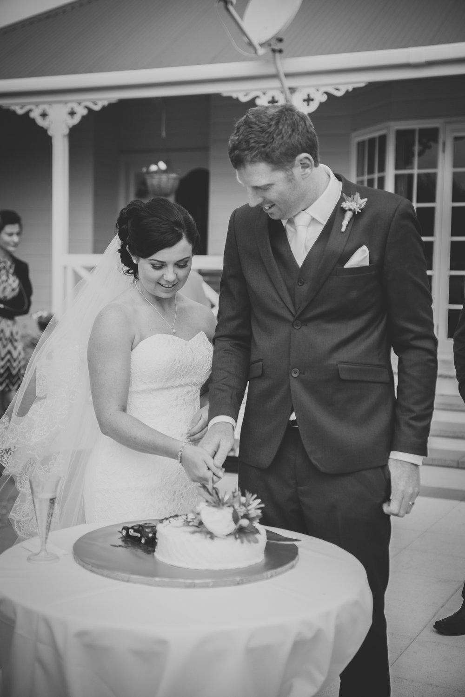grace-carl-dargaville-wedding-vintage-modern-elegant-56