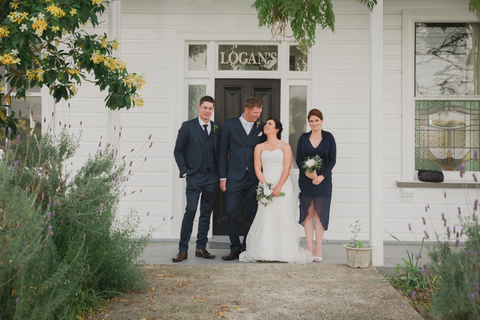 grace-carl-dargaville-wedding-elegant-garden-60