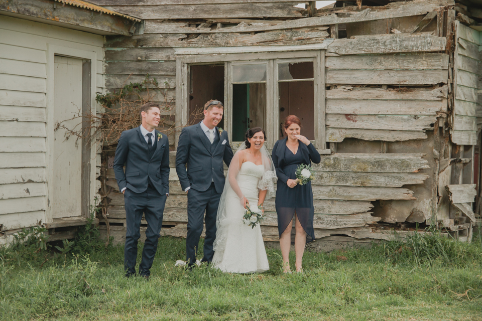 grace-carl-wedding-dargaville-vintage-elegant-64