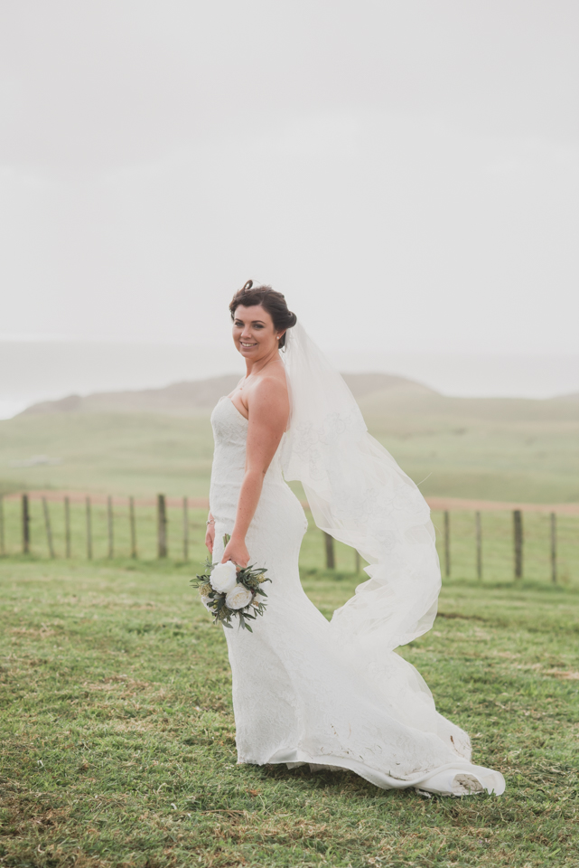 grace-carl-wedding-dargaville-vintage-elegant-67