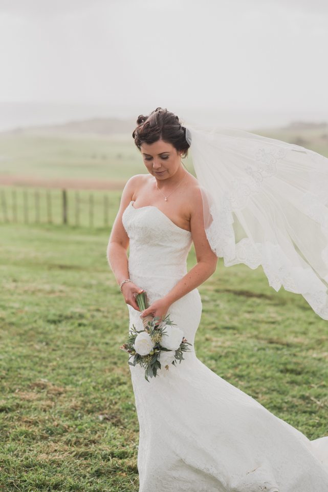 grace-carl-wedding-dargaville-vintage-elegant-68