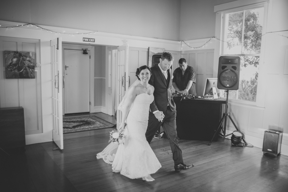 grace-carl-wedding-dargaville-vintage-elegant-77