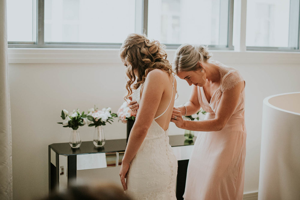 auckland-wedding-photographer-urban-city-21