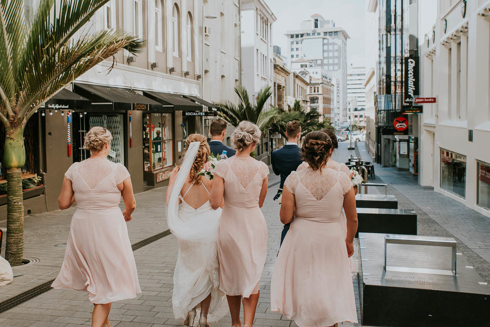 auckland-wedding-photographer-urban-city-45