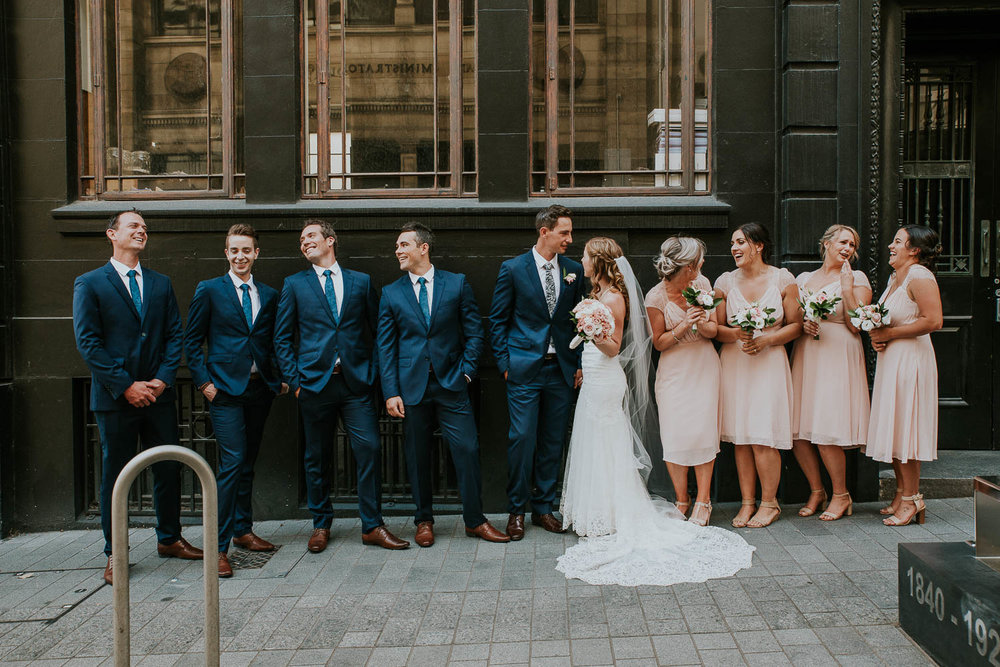 auckland-wedding-photographer-urban-city-46