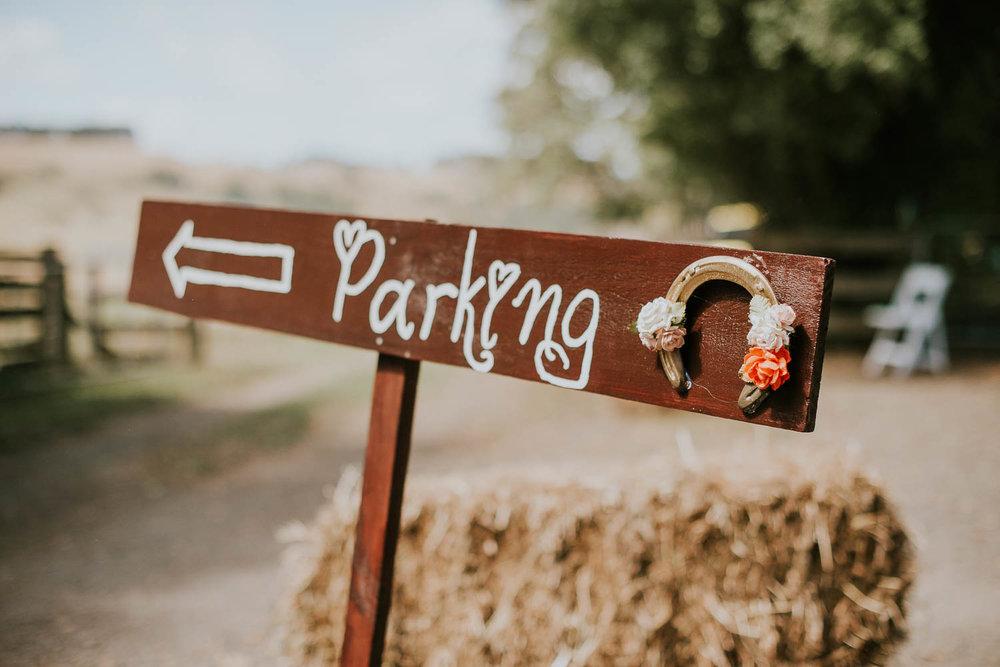 james-melinda-auckland-rustic-farm-wedding-1