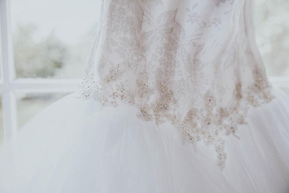 james-melinda-auckland-rustic-farm-wedding-3