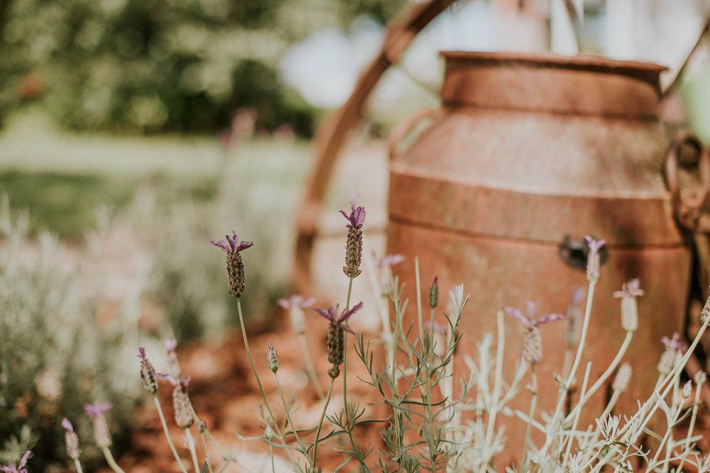 james-melinda-auckland-rustic-farm-wedding-5