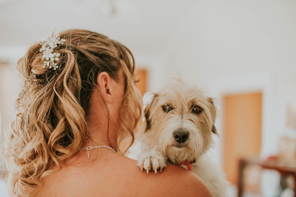james-melinda-auckland-rustic-farm-wedding-8