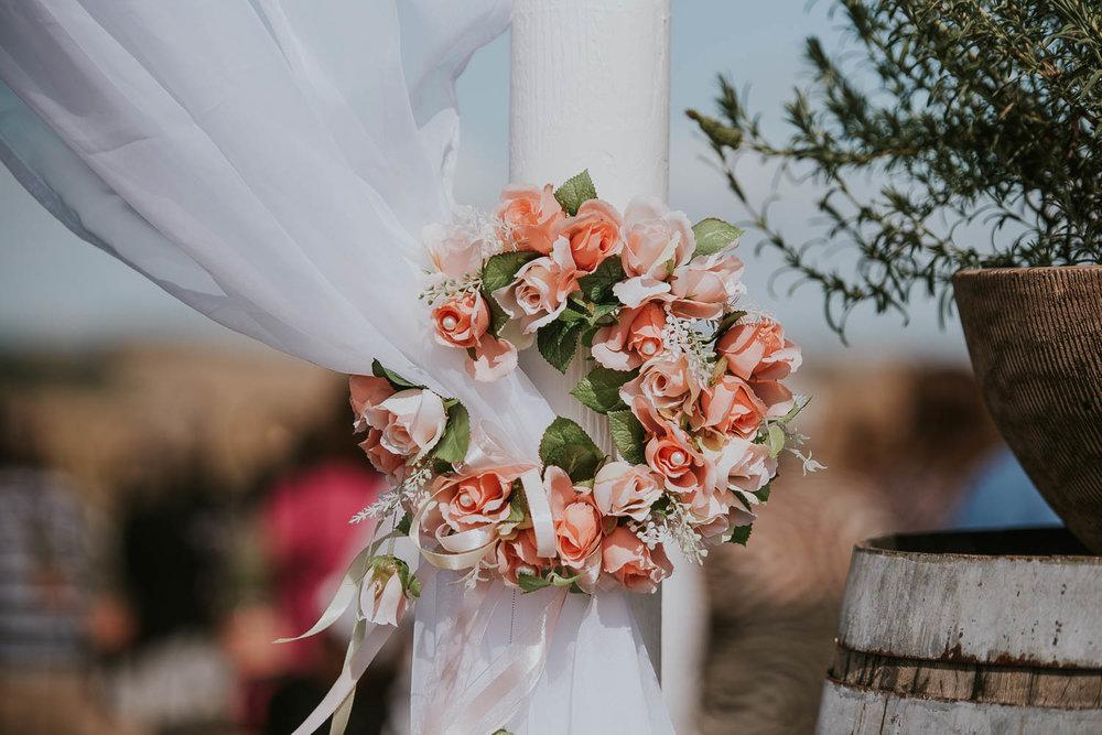 james-melinda-auckland-rustic-farm-wedding-20