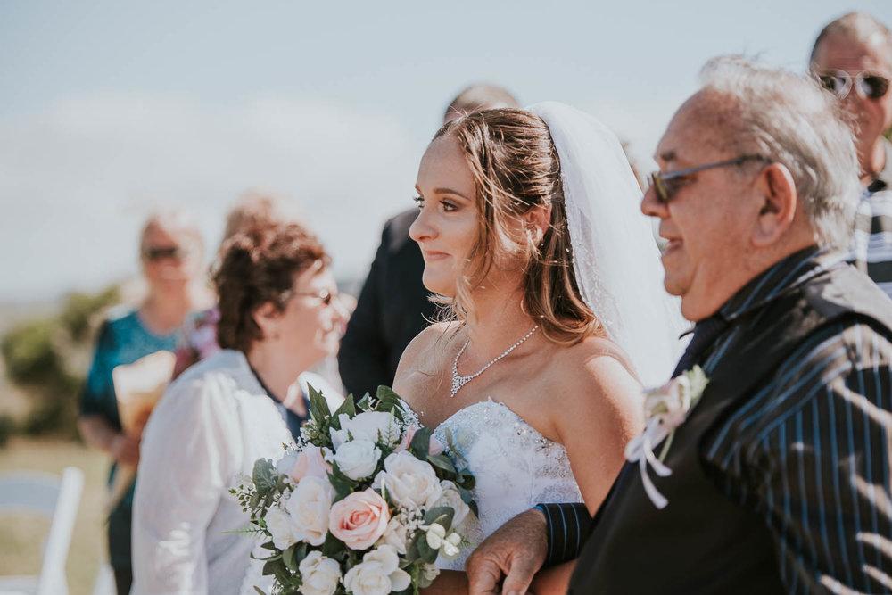 james-melinda-auckland-rustic-farm-wedding-31