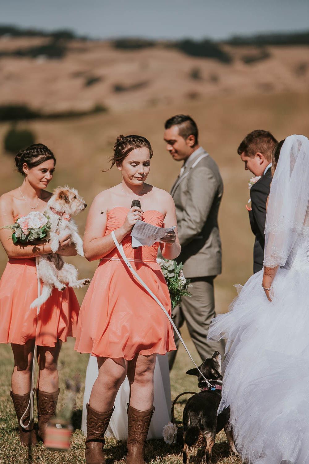 james-melinda-auckland-rustic-farm-wedding-33