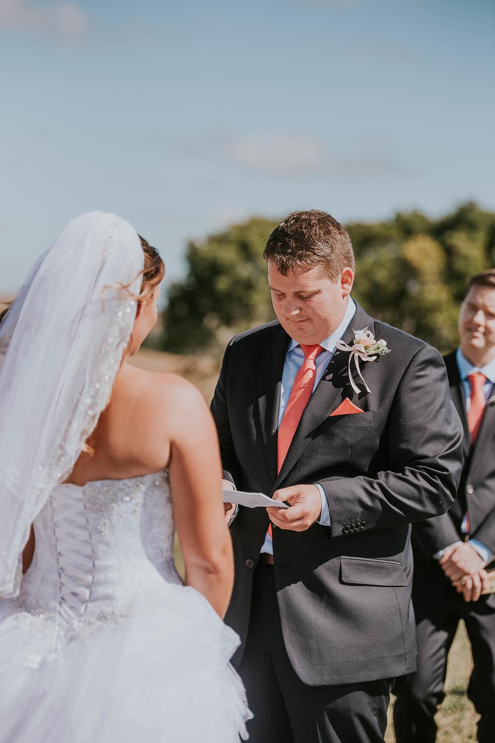 james-melinda-auckland-rustic-farm-wedding-38