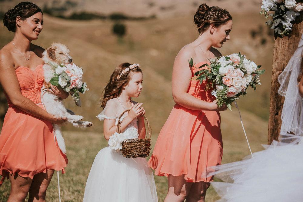 james-melinda-auckland-rustic-farm-wedding-43