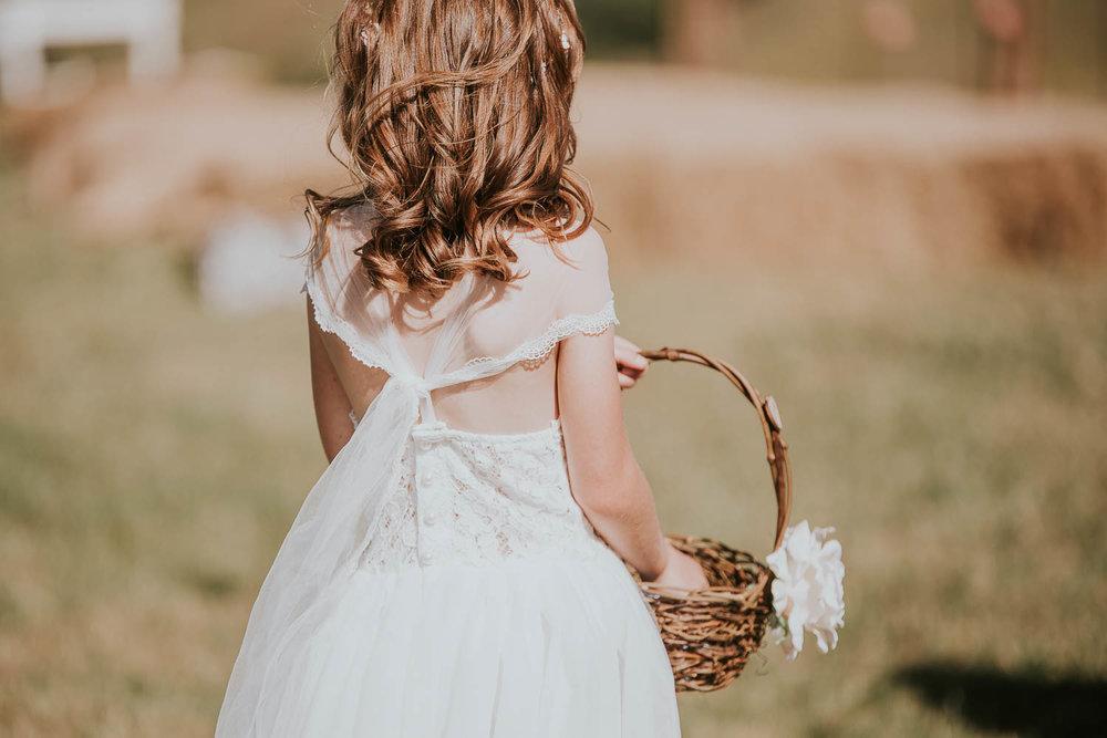 james-melinda-auckland-rustic-farm-wedding-53