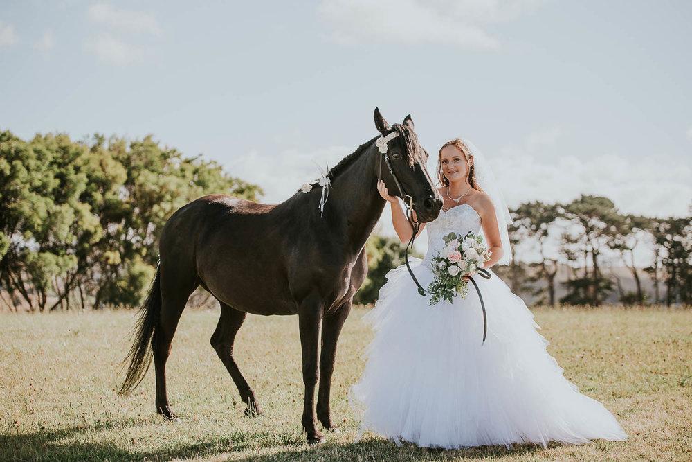 james-melinda-auckland-rustic-farm-wedding-55