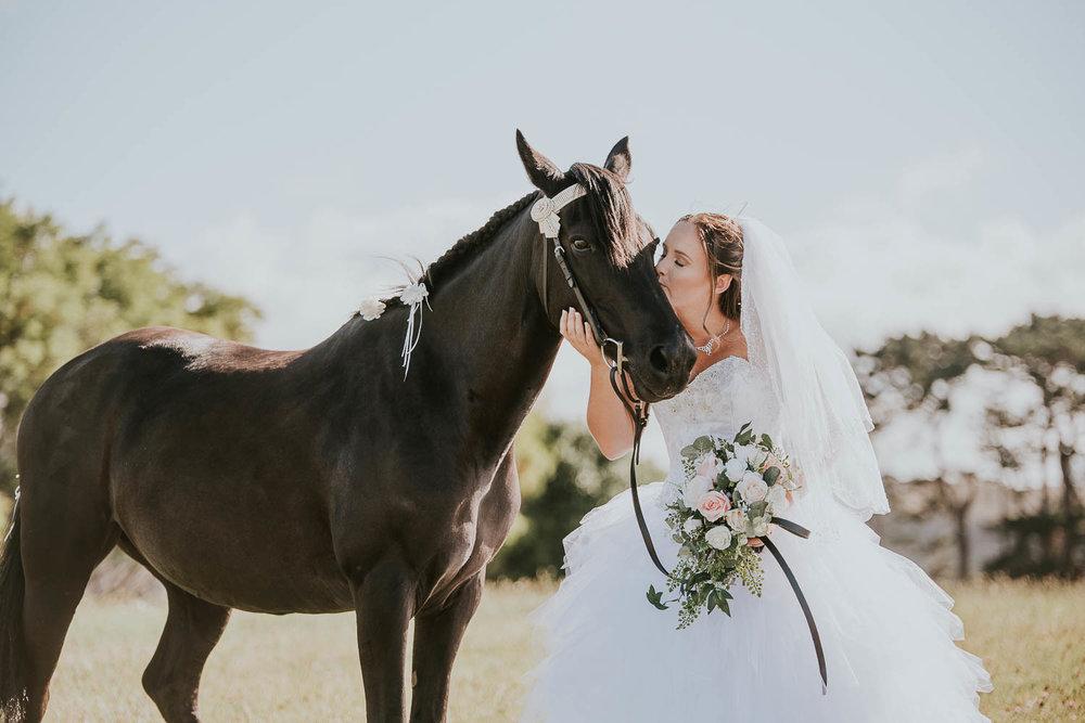 james-melinda-auckland-rustic-farm-wedding-56