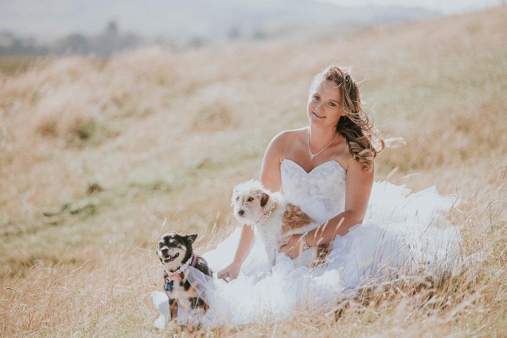 james-melinda-auckland-rustic-farm-wedding-60