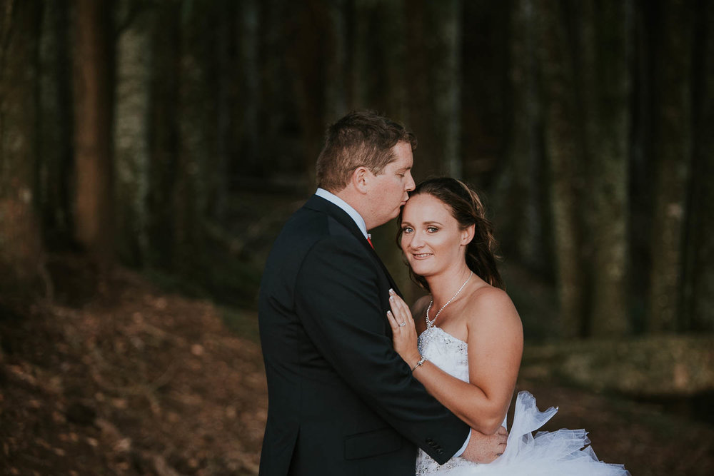james-melinda-auckland-rustic-farm-wedding-61