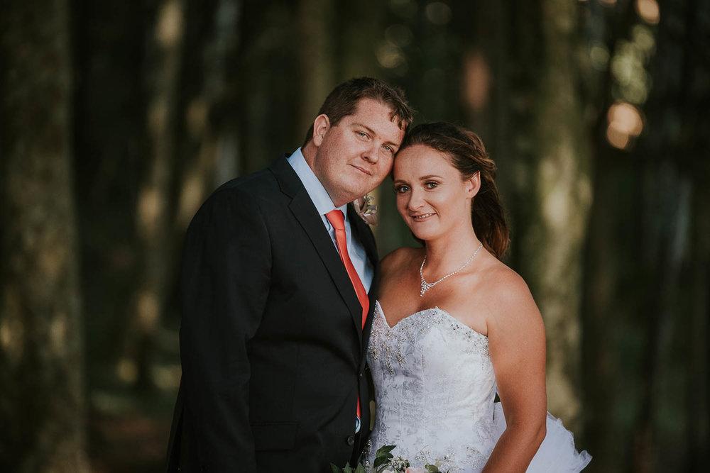 james-melinda-auckland-rustic-farm-wedding-62