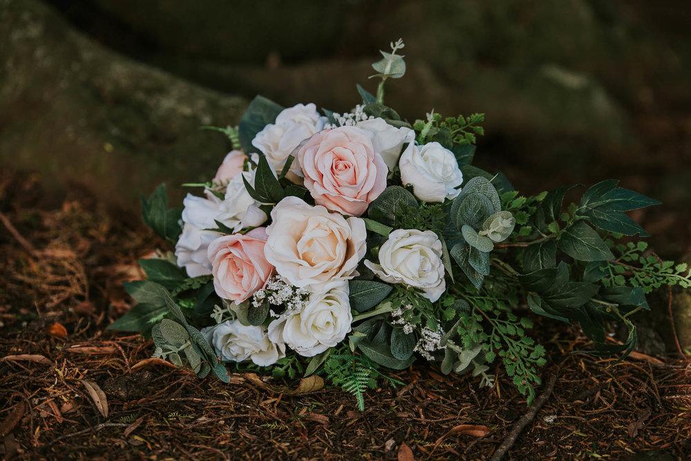 james-melinda-auckland-rustic-farm-wedding-63