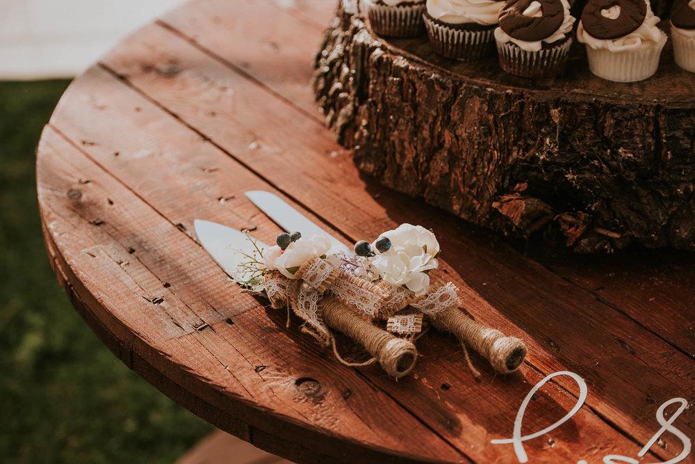 james-melinda-auckland-rustic-farm-wedding-64