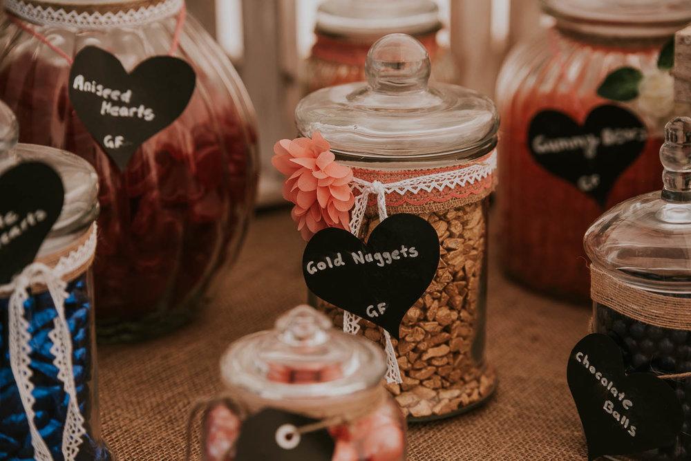 james-melinda-auckland-rustic-farm-wedding-66