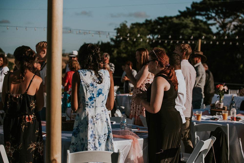 james-melinda-auckland-rustic-farm-wedding-69