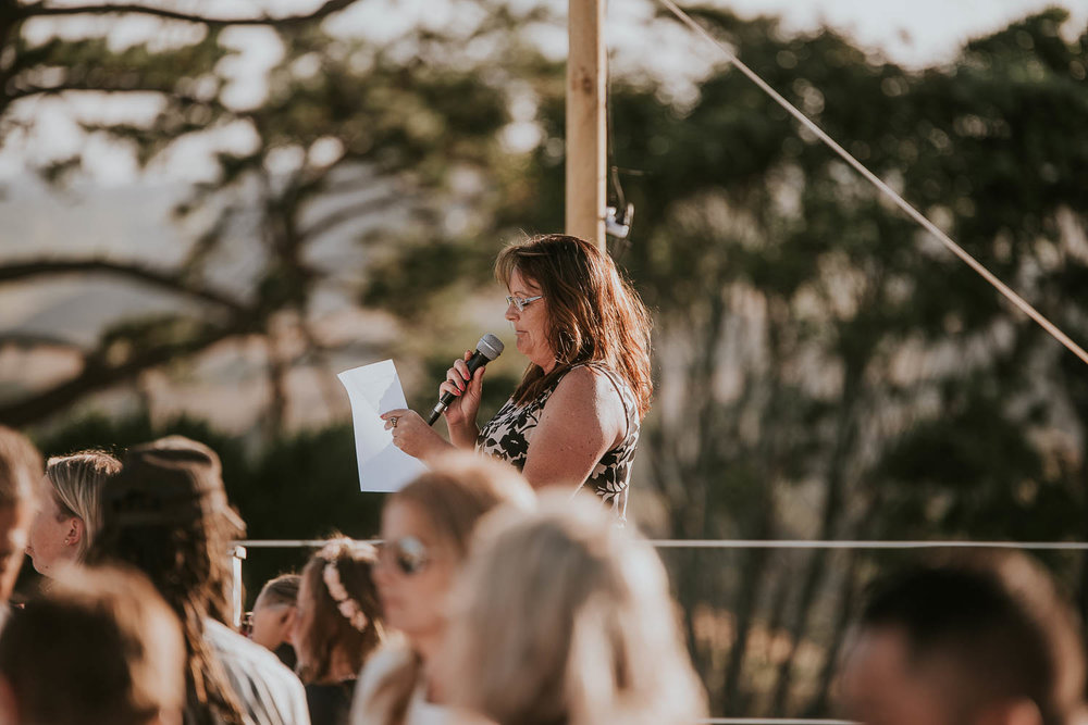 james-melinda-auckland-rustic-farm-wedding-71