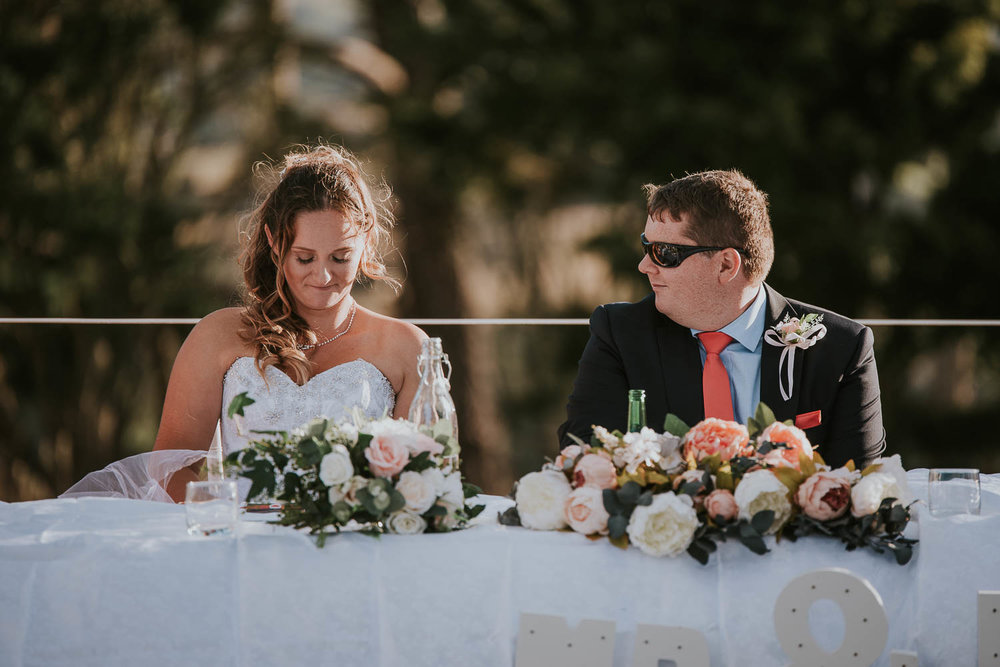 james-melinda-auckland-rustic-farm-wedding-72