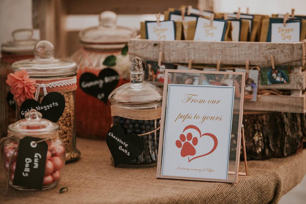 james-melinda-auckland-rustic-farm-wedding-76