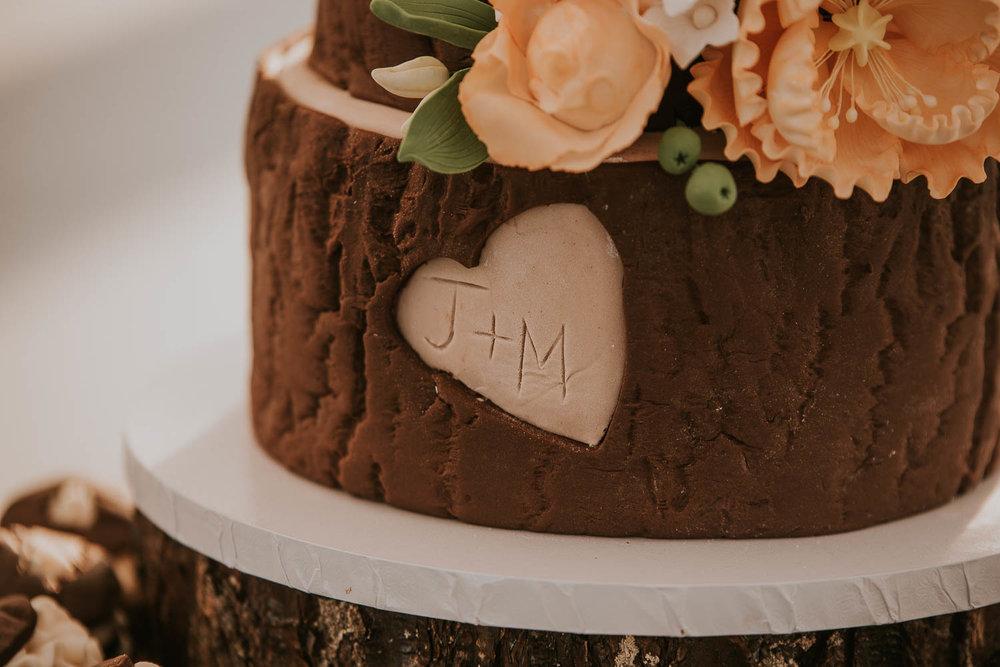 james-melinda-auckland-rustic-farm-wedding-77