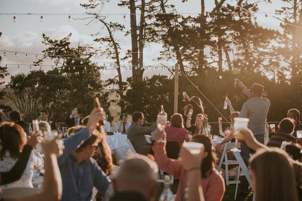 james-melinda-auckland-rustic-farm-wedding-79