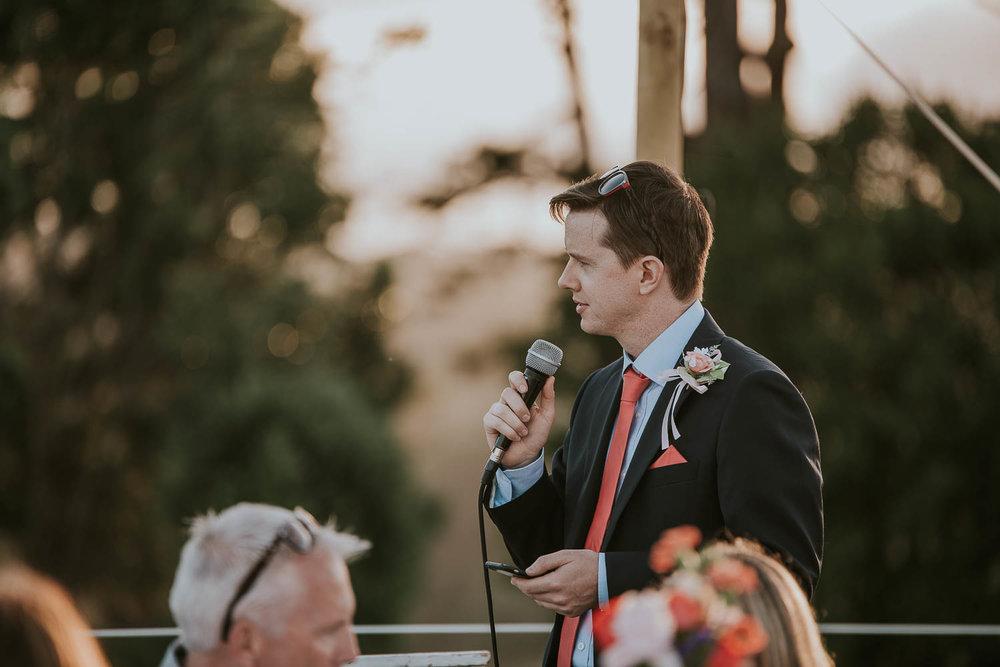 james-melinda-auckland-rustic-farm-wedding-81