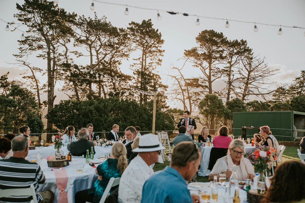James-Melinda-Rustic-Farm-Auckland-Wedding-82.jpg