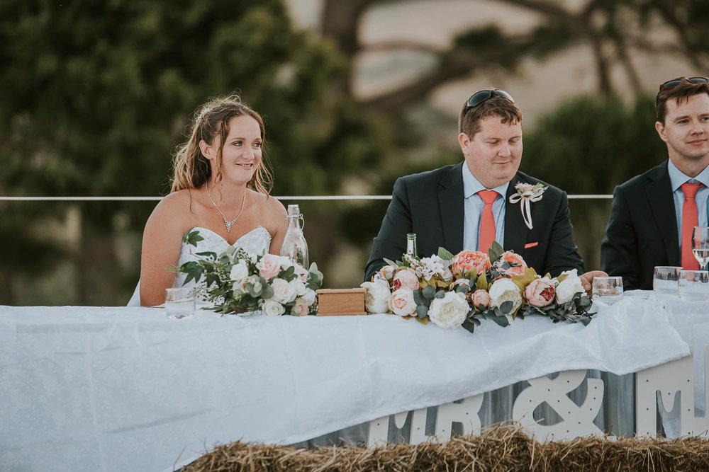 james-melinda-auckland-rustic-farm-wedding-83