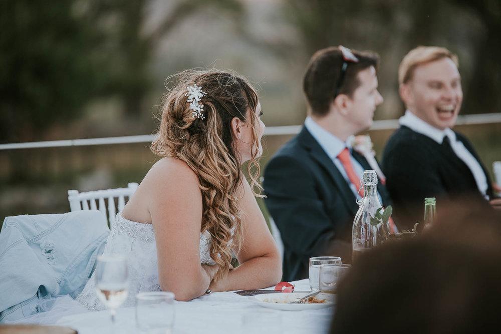 james-melinda-auckland-rustic-farm-wedding-85