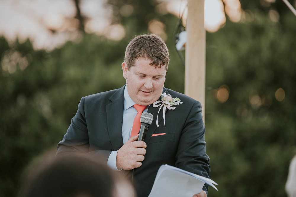 james-melinda-auckland-rustic-farm-wedding-86