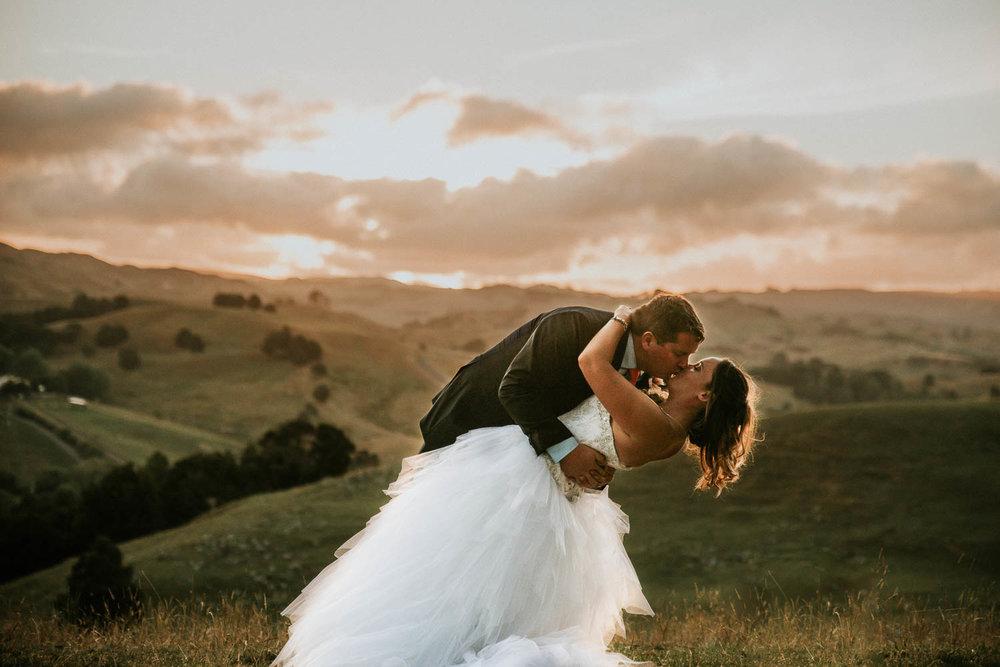 james-melinda-auckland-rustic-farm-wedding-87