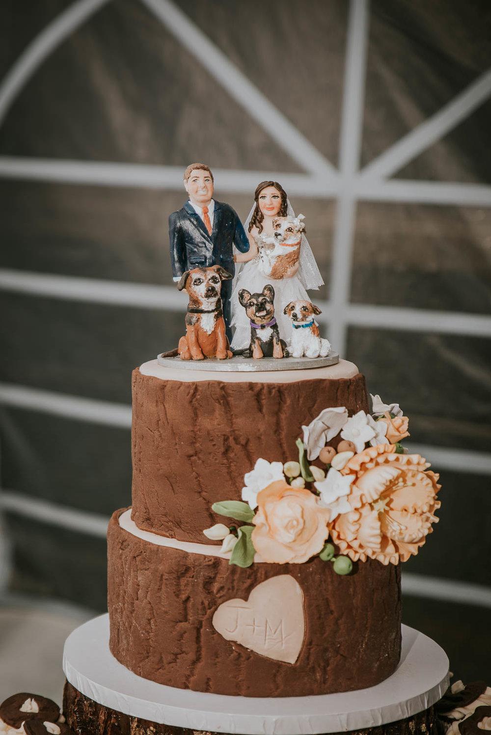 james-melinda-auckland-rustic-farm-wedding-89