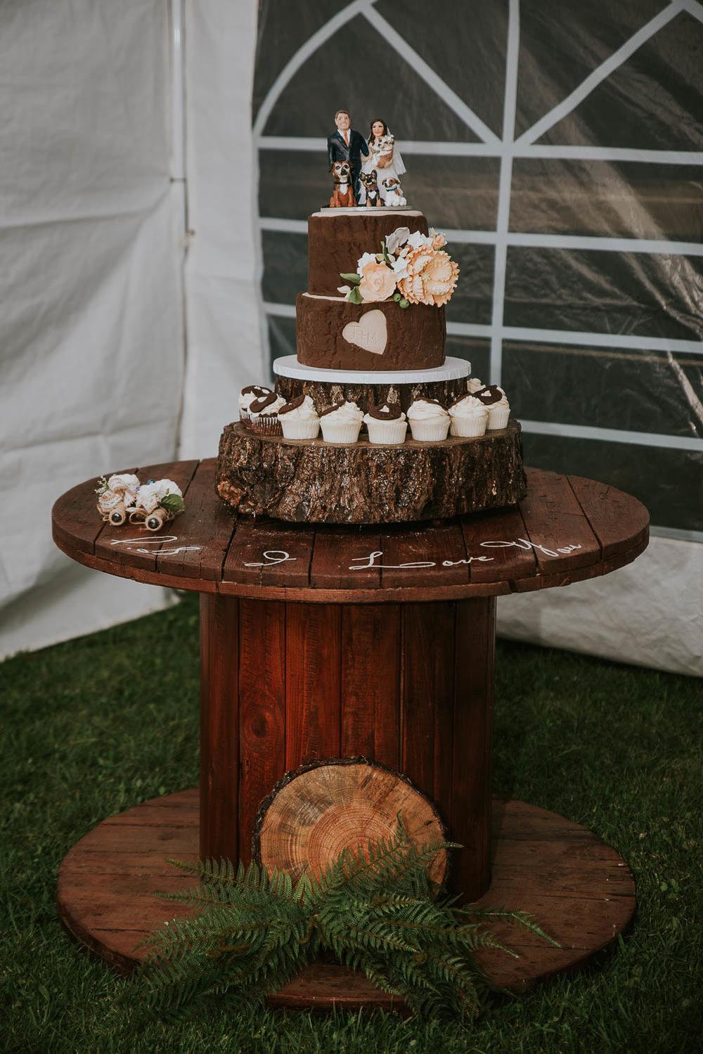 james-melinda-auckland-rustic-farm-wedding-90