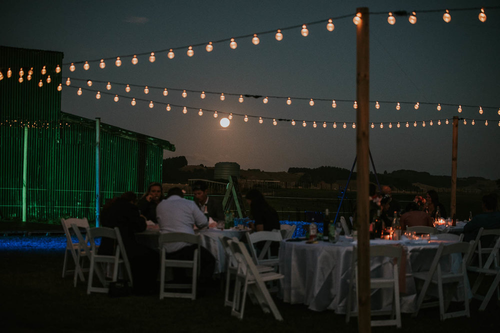 james-melinda-auckland-rustic-farm-wedding-91