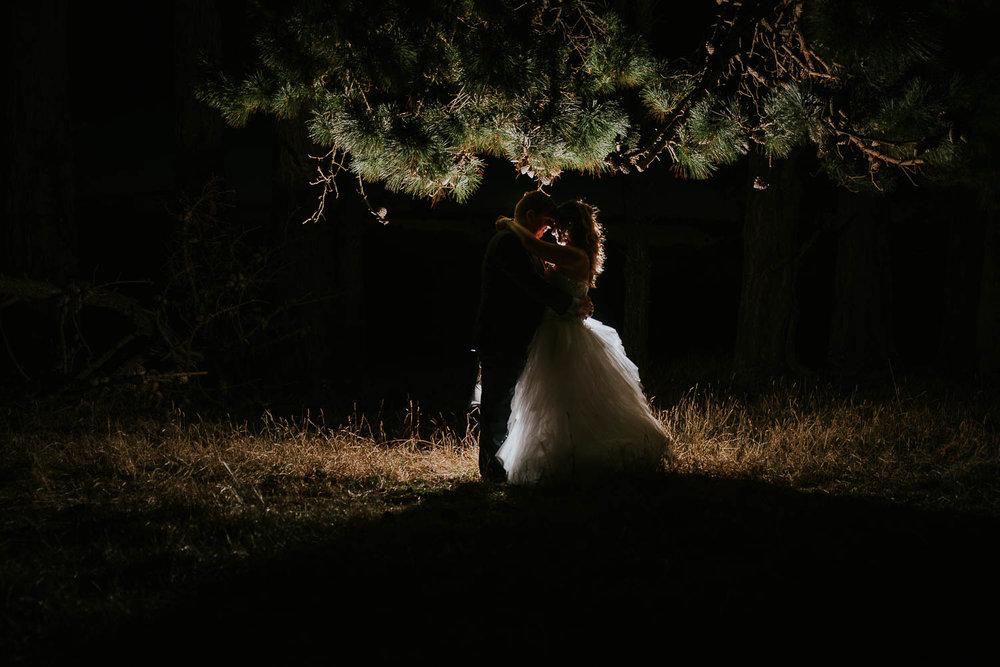 james-melinda-auckland-rustic-farm-wedding-92