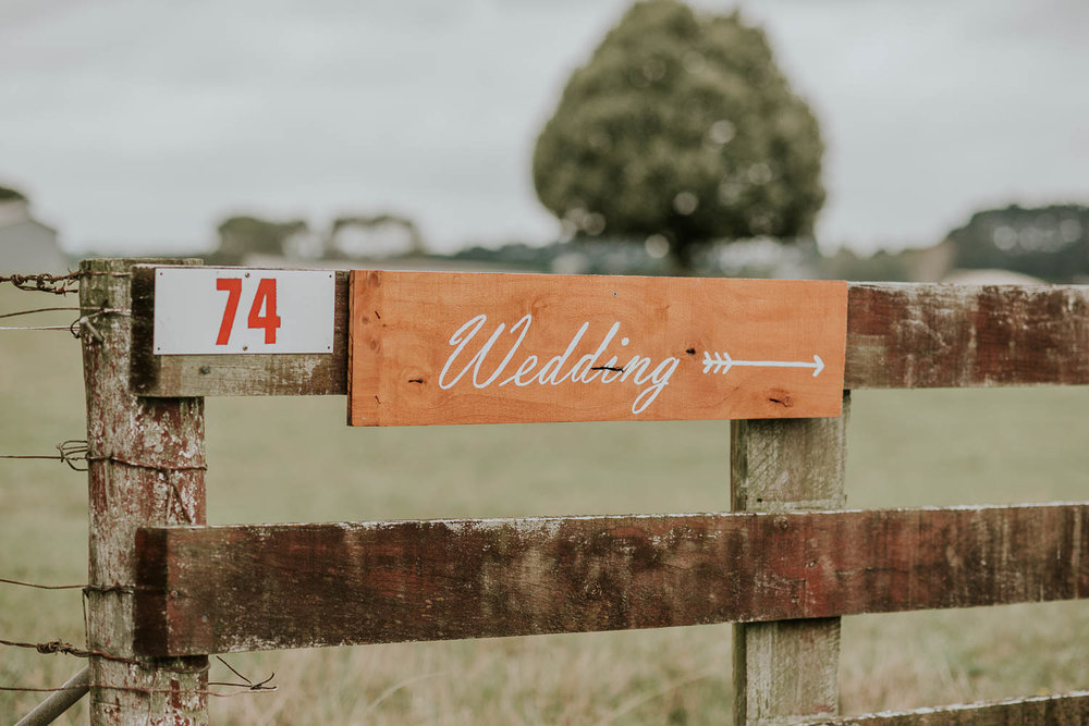 David-Alysha-Farm-Rustic-Auckland-Wedding-20