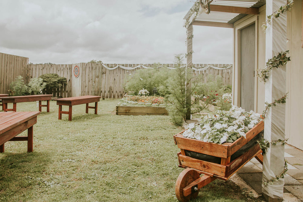 David-Alysha-Farm-Rustic-Auckland-Wedding-32